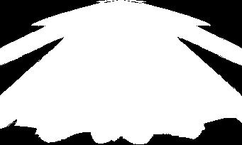 Banner branco página de contato